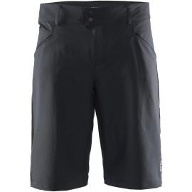 Craft CYKLOŠORTKY VELO - Мъжки свободни шорти за колоездене