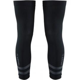 Craft NÁVLEKY KOLENA - Cyklistické návleky na kolena
