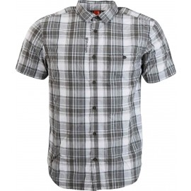 Lafuma COMPASS SHIRT