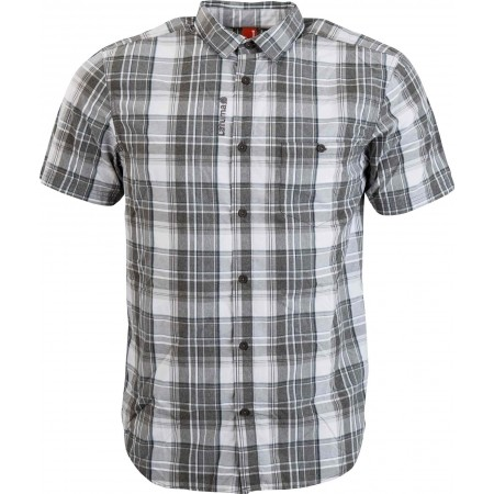 Pánská košile - Lafuma COMPASS SHIRT - 1