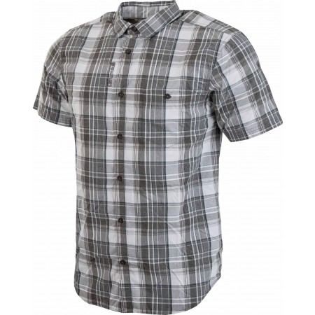 Pánská košile - Lafuma COMPASS SHIRT - 2