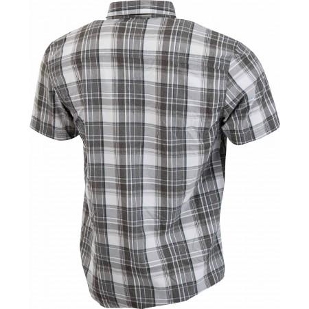 Pánská košile - Lafuma COMPASS SHIRT - 3