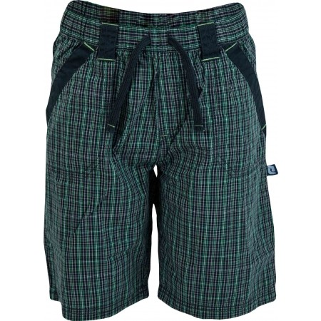 Kids' shorts - Loap PEKON - 2