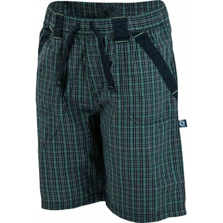 Kids' shorts - Loap PEKON - 1