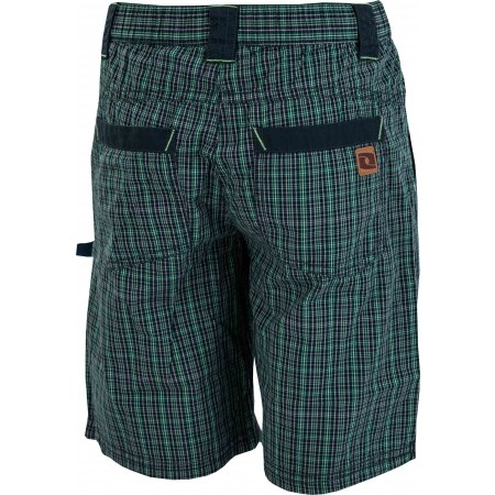 Kids' shorts - Loap PEKON - 3