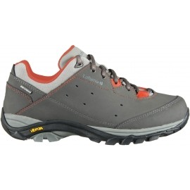 Lafuma LD ANETO LOW CLIMACTIVE - Women's trekking shoes