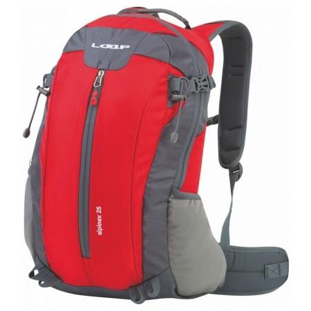 Loap ALPINEX 25 - Športový batoh