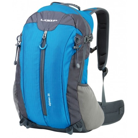 ALPINEX 25 - Trekking backpack - Loap ALPINEX 25