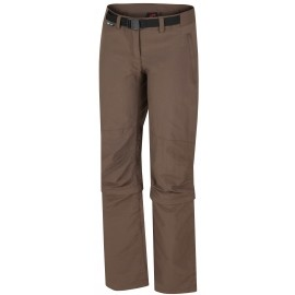Hannah DEBRA - Women's convertible pants