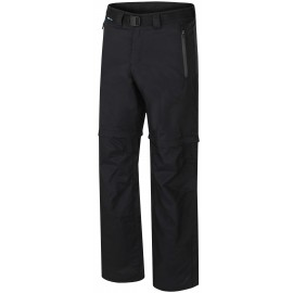 Hannah WRAP - Men's pants