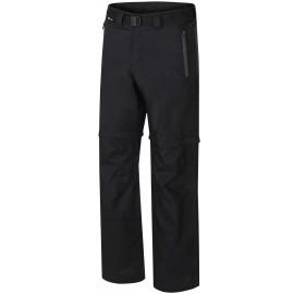 Hannah WRAP - Pantaloni de bărbați