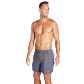 Speedo SOLID LEISURE 16 WATERSHORT - Men's swimming shorts