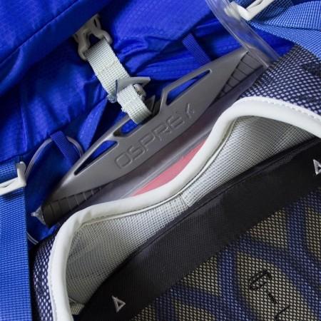 Cyklistický batoh - Osprey TEMPEST 20 W S/M - 3