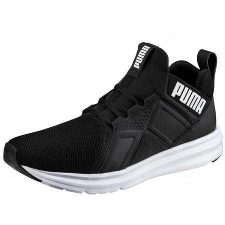 e9a910f5bd Men s leisure shoes - Puma ENZO MESH - 1