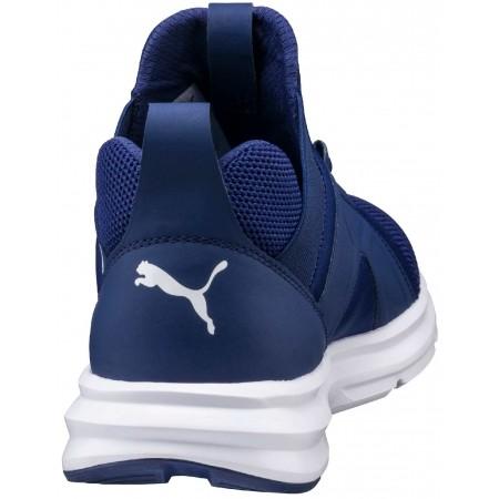 e973cdaa92 Men s leisure shoes - Puma ENZO MESH - 10