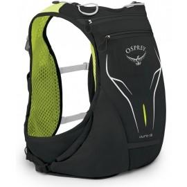 Osprey DURO 1,5 S/M - Běžecký batoh