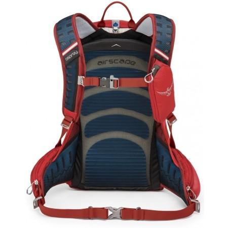 Sportovní batoh - Osprey ESCAPIST 25 M/L - 2