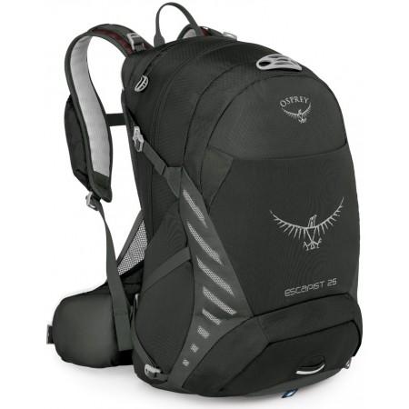 Športový batoh - Osprey ESCAPIST 25 M/L - 1