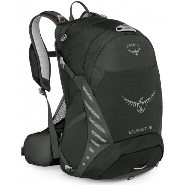 Osprey ESCAPIST 25 M/L - Športový batoh