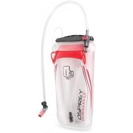Osprey HYDRAULICS 1,5 LT - Hydration pack