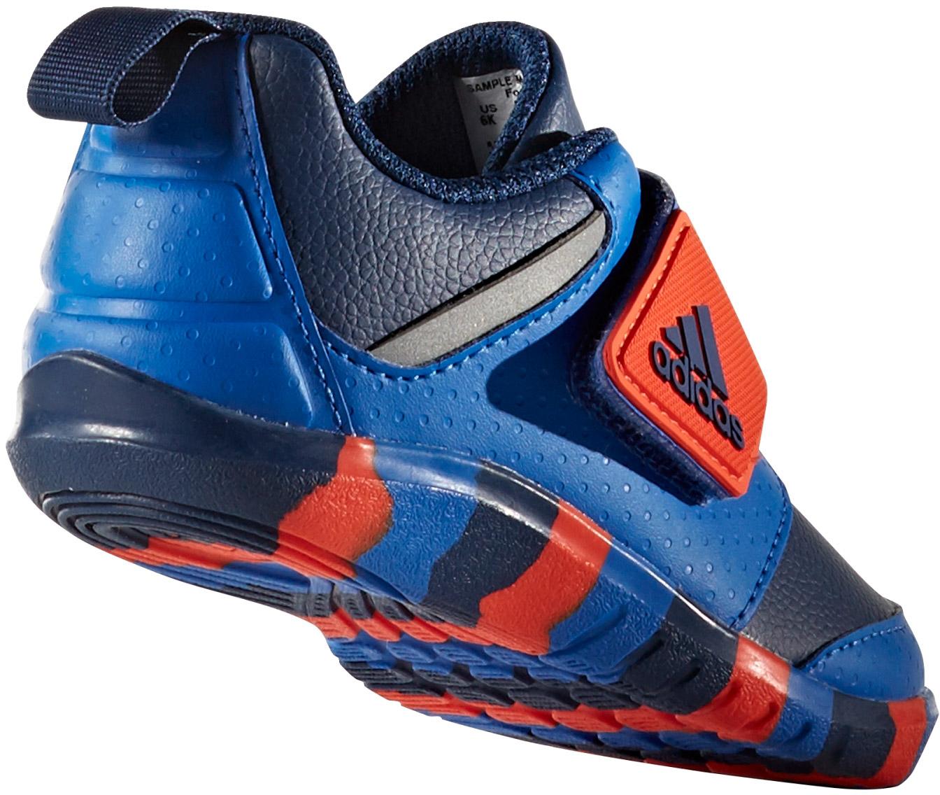 d47315c6c0a Children s sports shoes