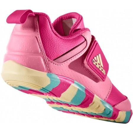 FORTAPLAY FORTAPLAY FORTAPLAY adidas at adidas at Isportisimo AC Isportisimo adidas Isportisimo AC AC 80mwNn