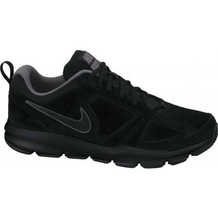 Obuwie miejskie męskie - Nike T-LITE XI NBK - 2