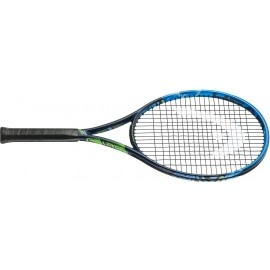 Head CHALLENGE MP - Tennis racquet