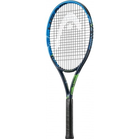 Rachetă de tenis - Head CHALLENGE MP - 2