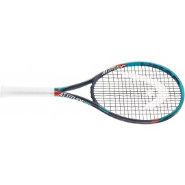 Head ATTITUDE TOUR - Tennis racquet
