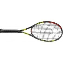 Head CYBER PRO - Tennis racquet