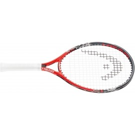 Head NOVAK 21 - Kids' tennis racket