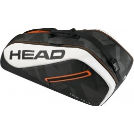 Head TOUR TEAM 6R COMBI - Tenisový bag