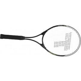 Tregare CORE TX700 - Tennis racquet