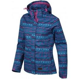 Willard ANITA - Women's jacket