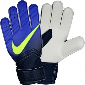 Nike MATCH GOALKEEPER JR - Brankářské rukavice