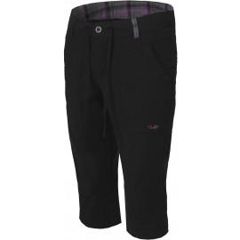 Willard NATY - Women's 3/4 length trousers