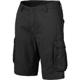 Willard HERBIE - Men's shorts