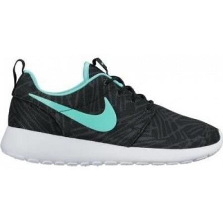 Dámské tenisky - Nike ROSHE ONE PRINT W f435eb4a0d1