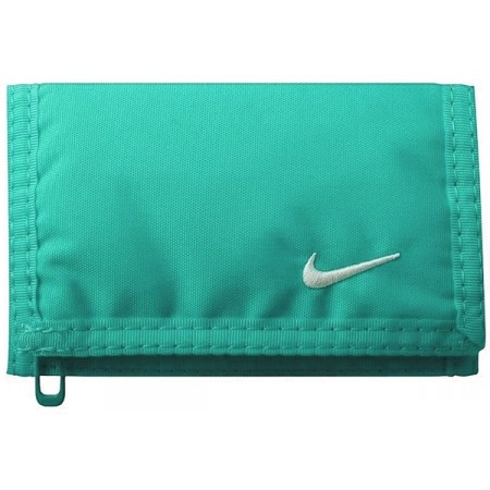 Praktická peněženka - Nike BASIC WALLET