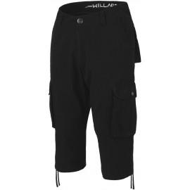 Willard GERRY - Pánské 3/4 kalhoty