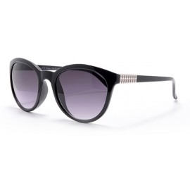 GRANITE 6 21740-10 - Слънчеви очила