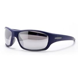 GRANITE 21726-31 GRANITE 6 - Sluneční brýle