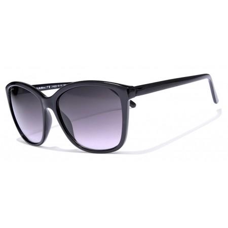 Slnečné okuliare - GRANITE 21622-10 GRANITE 5