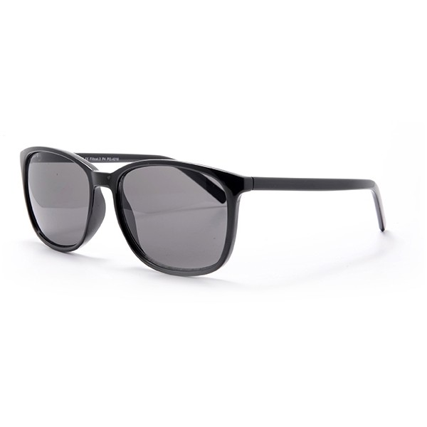 GRANITE 21641-10 GRANITE 4   - Slnečné okuliare