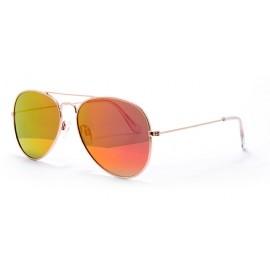 GRANITE 21655-53 GRANITE 7 - Slnečné okuliare