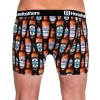 Men's boxers - Horsefeathers SIDNEY BOXER SHORTS - 4