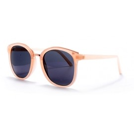 GRANITE 21712-40 GRANITE 5 - Sluneční brýle