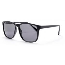 GRANITE 21713-10 GRANITE 4 - Sonnenbrille