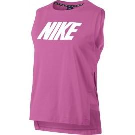 Nike W NSW AV15 TANK - Damen Trainingstop